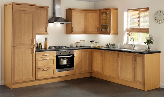 17 Best Images About Uniquely Magnet Fitted Kitchen On Pinterest Islands Fitted Kitchens