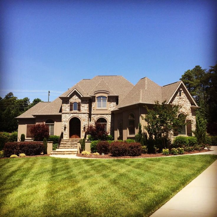 1000+ Images About NASCAR Driver's Home's On Pinterest