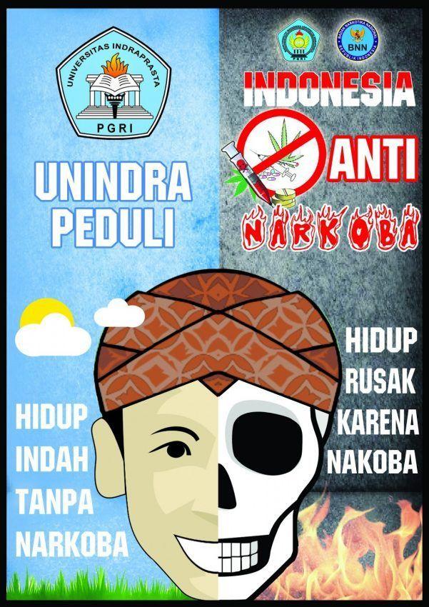 44+ Poster bertema masyarakat sejahtera ideas