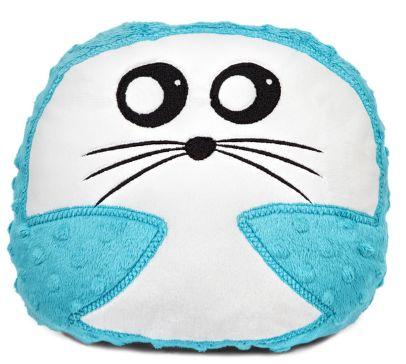 minky plush toy maskotka pluszowa foka seal