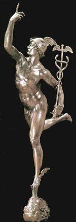 Best 25+ Hermes mythology ideas on Pinterest | Greek gods ...