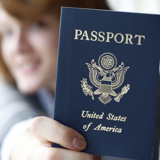 The Book of Travel » Time and Money Saving Information For Travelers: Choose a Reliable Passport Agency for All Kinds of Passport Issues http://www.thebookoftravel.com/time-and-money-saving-information-for-travelers-choose-a-reliable-passport-agency-for-all-kinds-of-passport-issues-2/