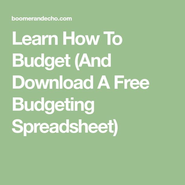 The 25+ best Budgeting and forecasting ideas on Pinterest Mcm - sales forecast