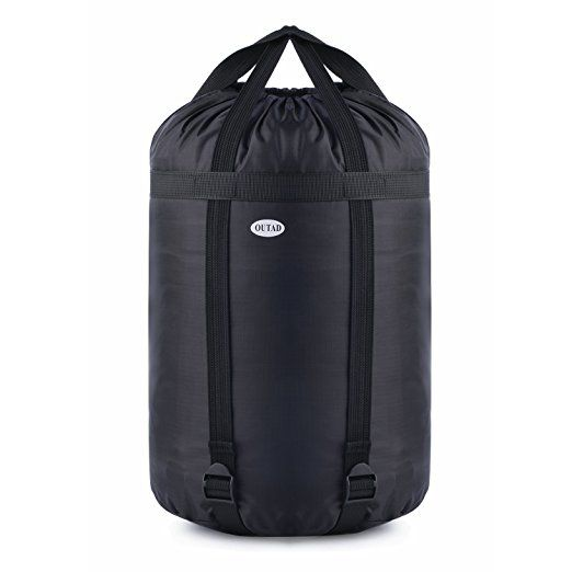 1000 ideas about sac de couchage on pinterest sac de for Housse de compression sac de couchage