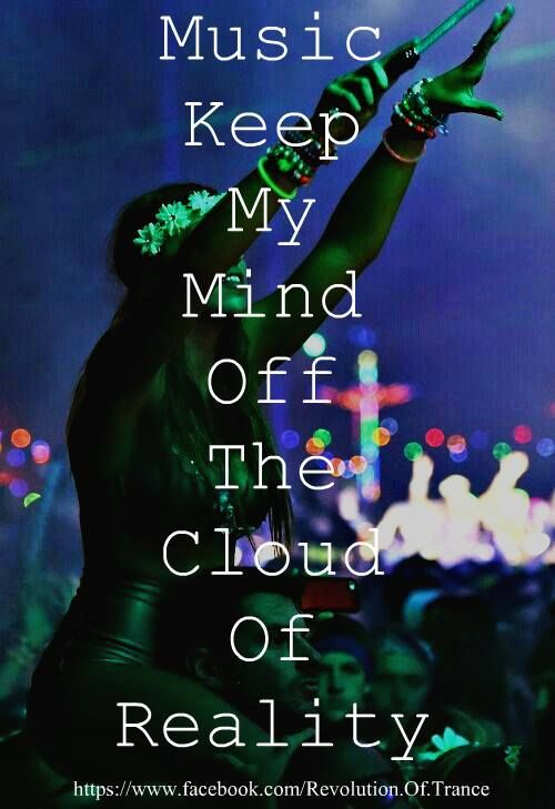 #Trance #ASOT #FSOE #Subculture #House #EDM #Dance #Electronic #Rave #Music #Armin #Quotes