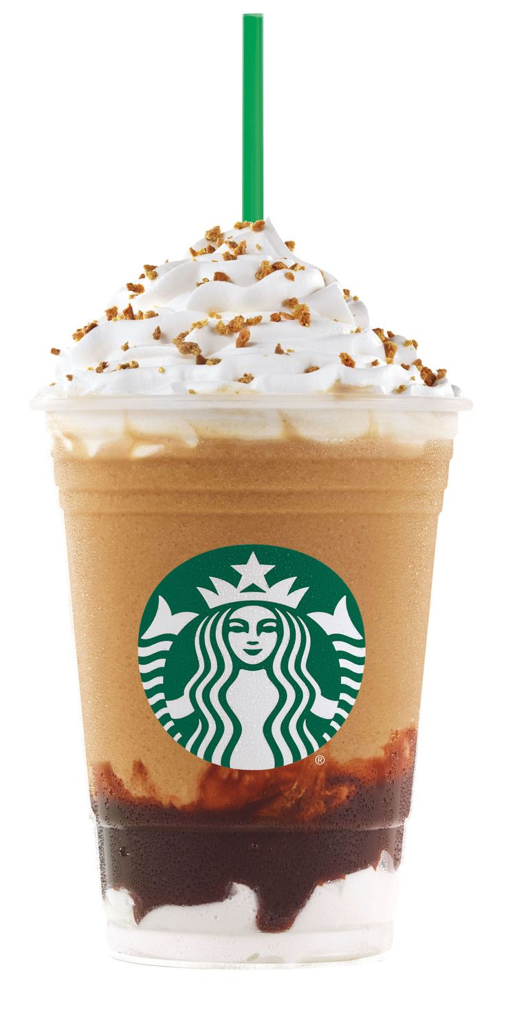 Starbucks S'Mores Frappuccino Flavor=here you go Rach!!!