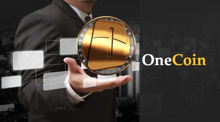 The new identities reflect OneCoin's constant expansion and diversification.   #blockchain #blockchain technology #coinrush #coinrush global #cryptocurrency #digital currency #know your customer #kyc #market capitalization #mastermind #new blockchain #one coin #oneacademy #onecoin #onecoin blockchain #onelife #onelife mastermind #OneLife Network #virtual currency