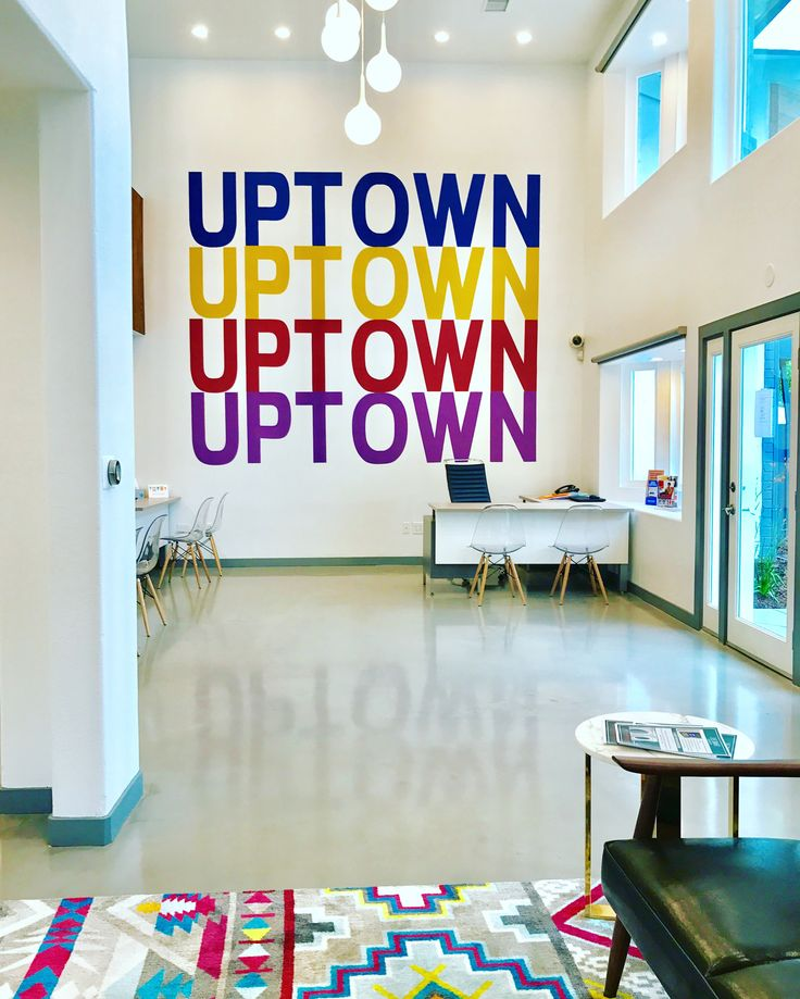 Welcome to Uptown Fullerton! #apartmentsforrent #apartments #apartmentsinfullerton #fullerton #fullertonCA #home #apartmenthomes