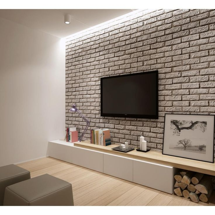 41 best Wall treatment ideas images on Pinterest ...