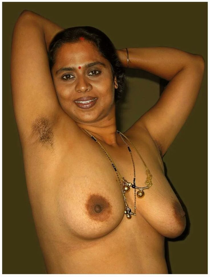 Sexy south indian nude