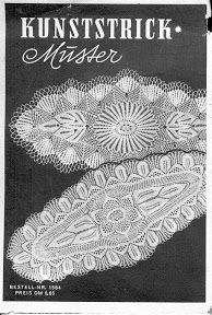 kunststrick muster 1584 - Alex Gold - Picasa Web Albums