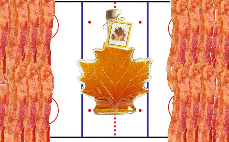 http://www.huffingtonpost.ca/2013/08/29/food-flags-canada_n_3836586.html