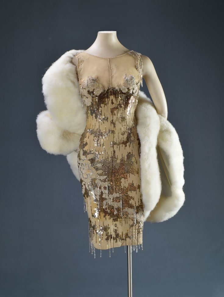 9 best images about Costume Design on Pinterest | Gone ...