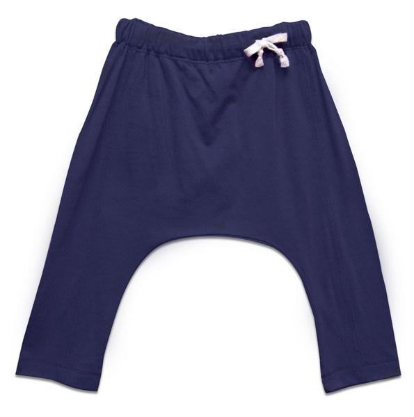 Kids Merino Lounge Pants - Comfort and Style