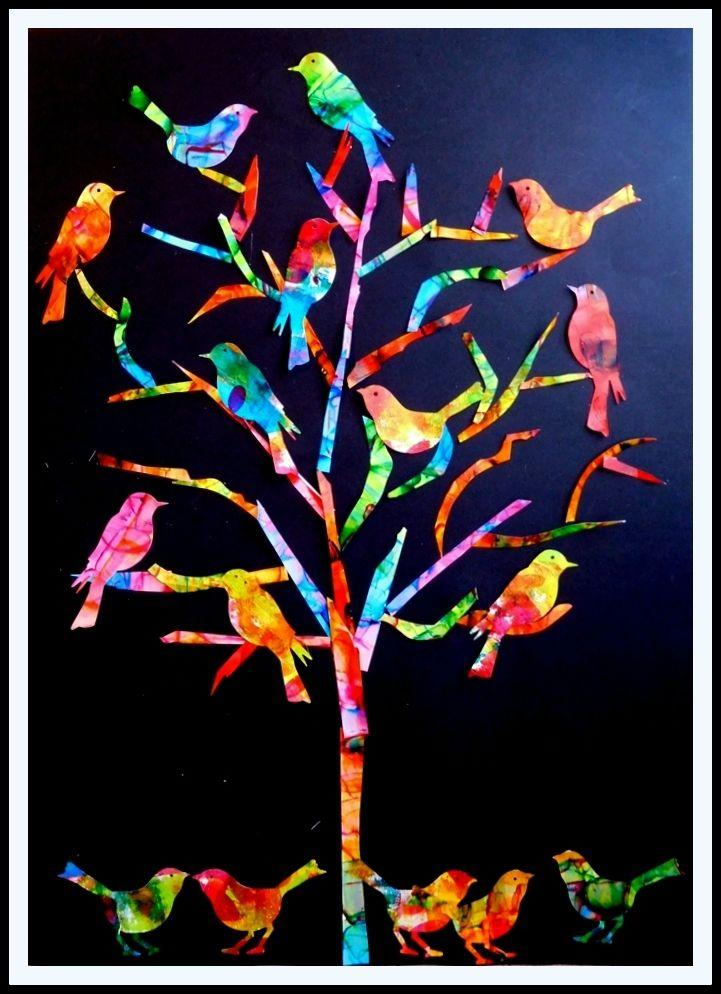 198_Arbres_L'arbre aux oiseaux (58)                                                                                                                                                     Plus