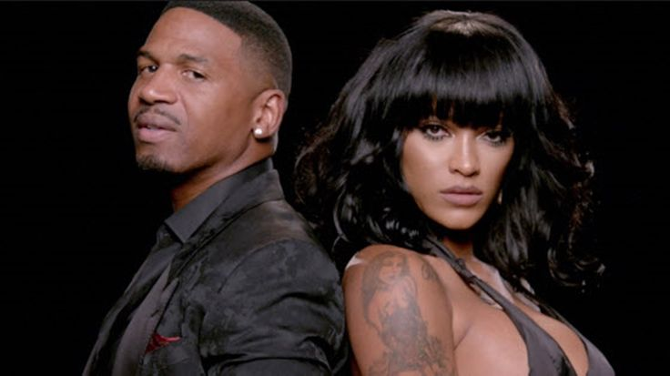 """New post on Getmybuzzup- Stevie J and Joseline Go Hollywood - """"LA, the Stevie J Way"""" Season 1 Episode 1 #StevieJandJoselineGoHollywood [Tv]- http://getmybuzzup.com/?p=586827- #StevieJAndJoselineGoHollywood, #Tv, #VideoPlease Share"""