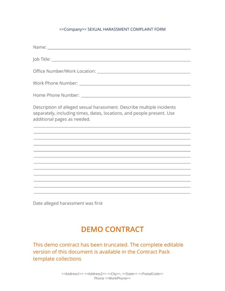 59 best Human Resources Letters, Forms and Policies images on - employee exit form