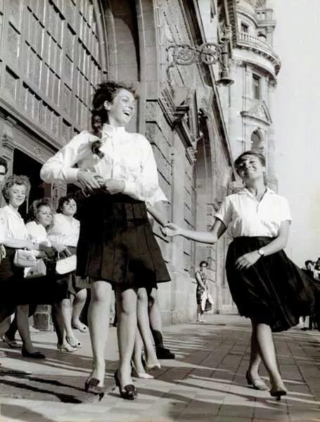 """""""Boğaziçi Şarkısı""""(1966) #istanbul #sinema #Yeşilçam #istanlook"""