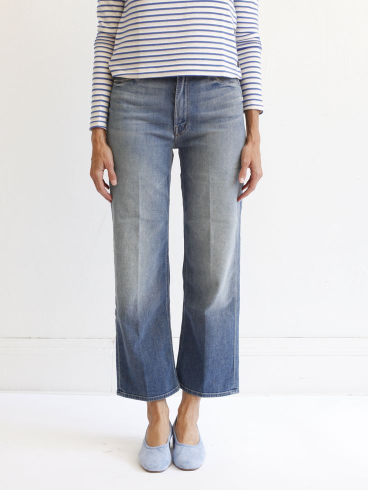 the maverick jeans Find great deals on ebay for maverick jeans and vintage wrangler jeans shop with confidence.