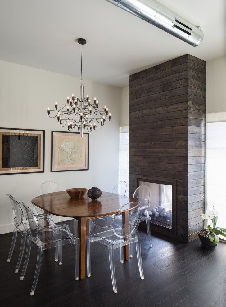 The 25 best modern track lighting ideas on pinterest pendant the 25 best modern track lighting ideas on pinterest pendant track lighting track lighting and kitchen lights uk mozeypictures Images