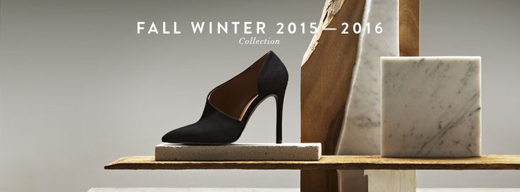 #altiebassi #musttohave #fallwinter1516 #sophisticated #italianshoes #woman #ankleboots