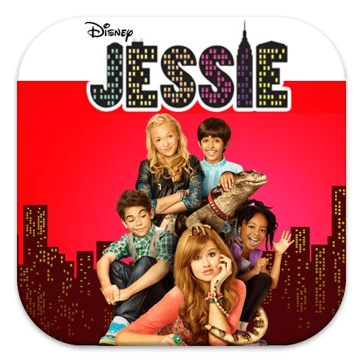 The series was created and executive produced by Pamela Eells O'Connell and stars Debby Ryan as Jessie Prescott, a small town Texas girl who moves to New York City and becomes a nanny to a high profile couple's four children played by Peyton List, Cameron Boyce, Karan Brar, and Skai Jackson.<br> <br>Jessie is an American sitcom which premiered on September 30, 2011 on Disney Channel. The series was created and executive produced by Pamela Eells O'Connell and stars Debby Ryan as Jessie…