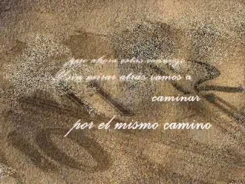 TAN NATURAL Felipe Pelaez & Manuel J Martinez Hecho por ∂ℓvaℓℓє ღ - YouTube