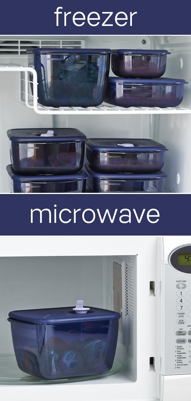 Vent 'N Serve® Grab it and go. For when planovers are in your family's plans. Get the goods here @http://pamelawineberg.my.tupperware.com