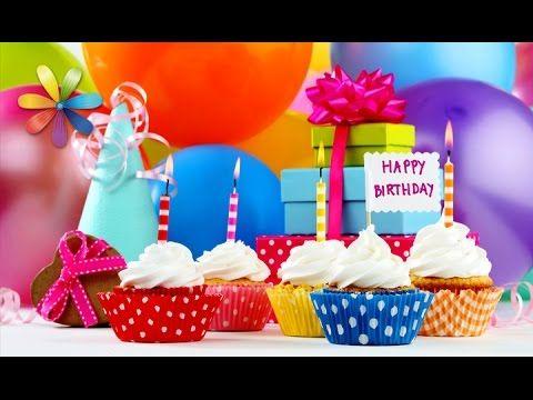 Вопросы экстрасенсу Алене Куриловой о дне рождения – Все буде добре. Выпуск 702 от 10.11.15 - YouTube