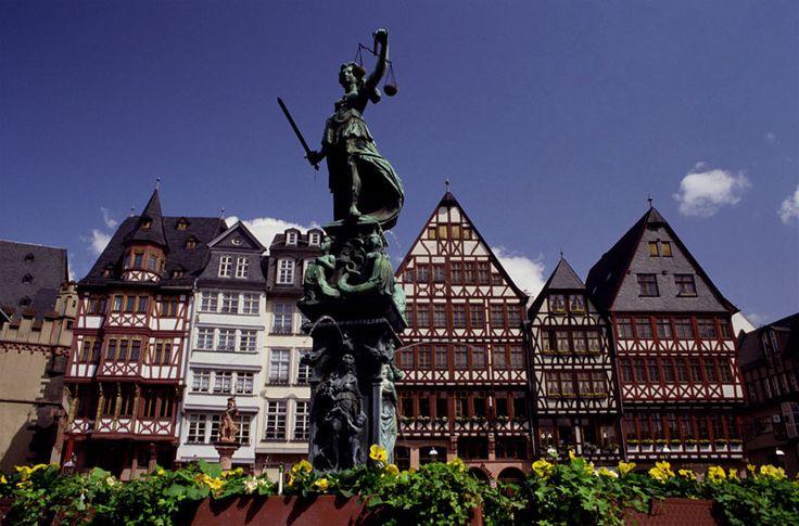Classic Germany