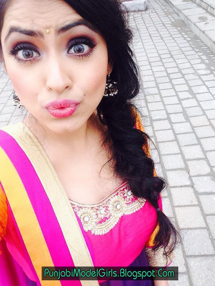 Punjabi Models: Simi Chahal Beautiful Photos   Celebrities ...