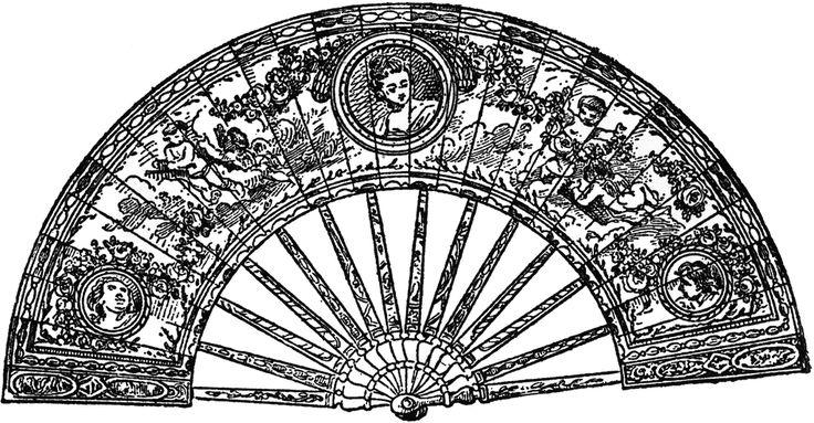 44 best 1620 1629 fashion jacobean era 1603 1625 images on pinterest 17th century baroque - 17th century french cuisine ...