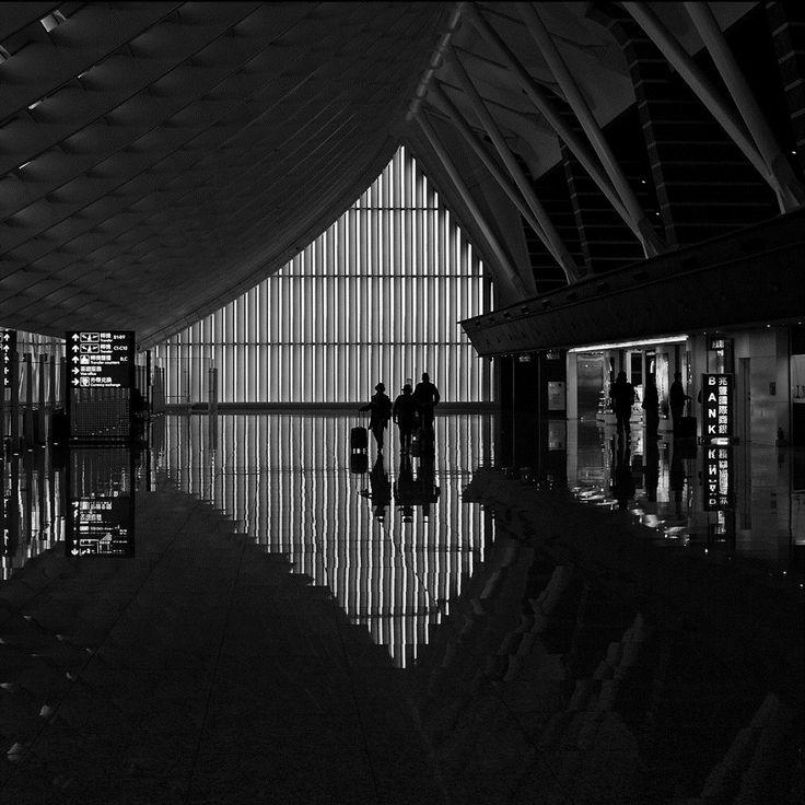 THRee MuskeTeeRs sReeTeksuM eeRHT by DanieL MaGix on Fotoblur | Interior Photography
