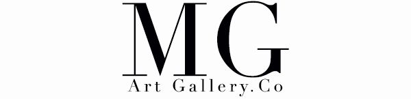 The official website and online art gallery for artist Mihaela Gimlin. Original oil and acrylic paintings by Mihaela Gimlin.