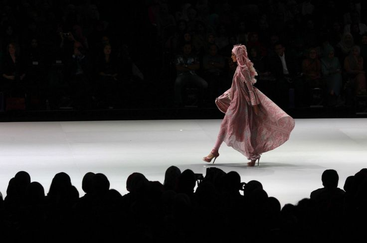 http://jakartaglobe.id/archive/the-rise-of-the-muslim-fashion-industry-in-indonesia/