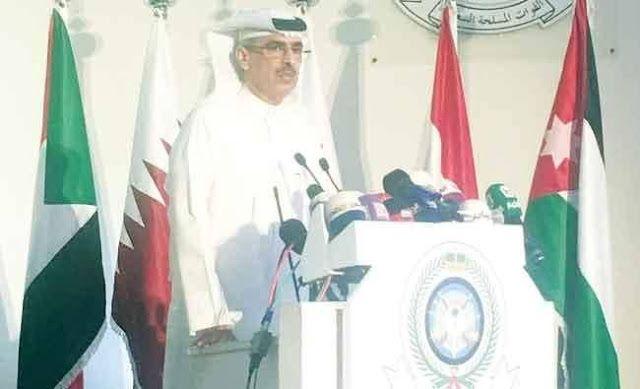 Saudi selidiki salah serangnya  juru bicara resmi JIAT Mansour Al-Mansour (Arab news)  Tim Gabungan Penilai Insiden (JIAT) pada Minggu (2/4) menyatakan bahwa koalisi pimpinan Saudi menargetkan sasaran militer yang sah dalam serangan udara di Hajah Yaman pada 30 Agustus 2015. Bom panduan laser kehilangan target akibat kondisi cuaca hingga menghantam halaman pabrik. Namun JIAT meminta koalisi harus meminta maaf atas korban tidak disengaja dan cedera yang dialami oleh pekerja pabrik. Mereka…