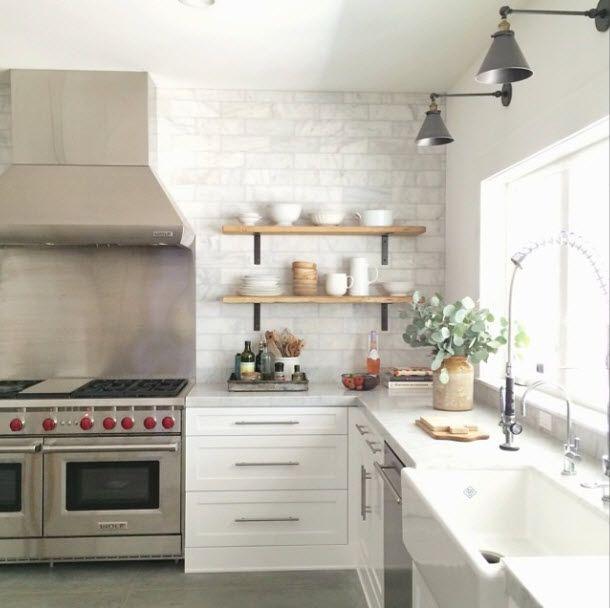Best 20+ Traditional Shelves Ideas On Pinterest