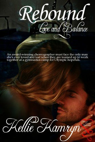 FREE! If you haven't tried one of my books, now you can for free! Rebound (Love and Balance Book 1) by Kellie Kamryn, http://www.amazon.com/dp/B0070WZV8M/ref=cm_sw_r_pi_dp_eYSTtb07VWKHT