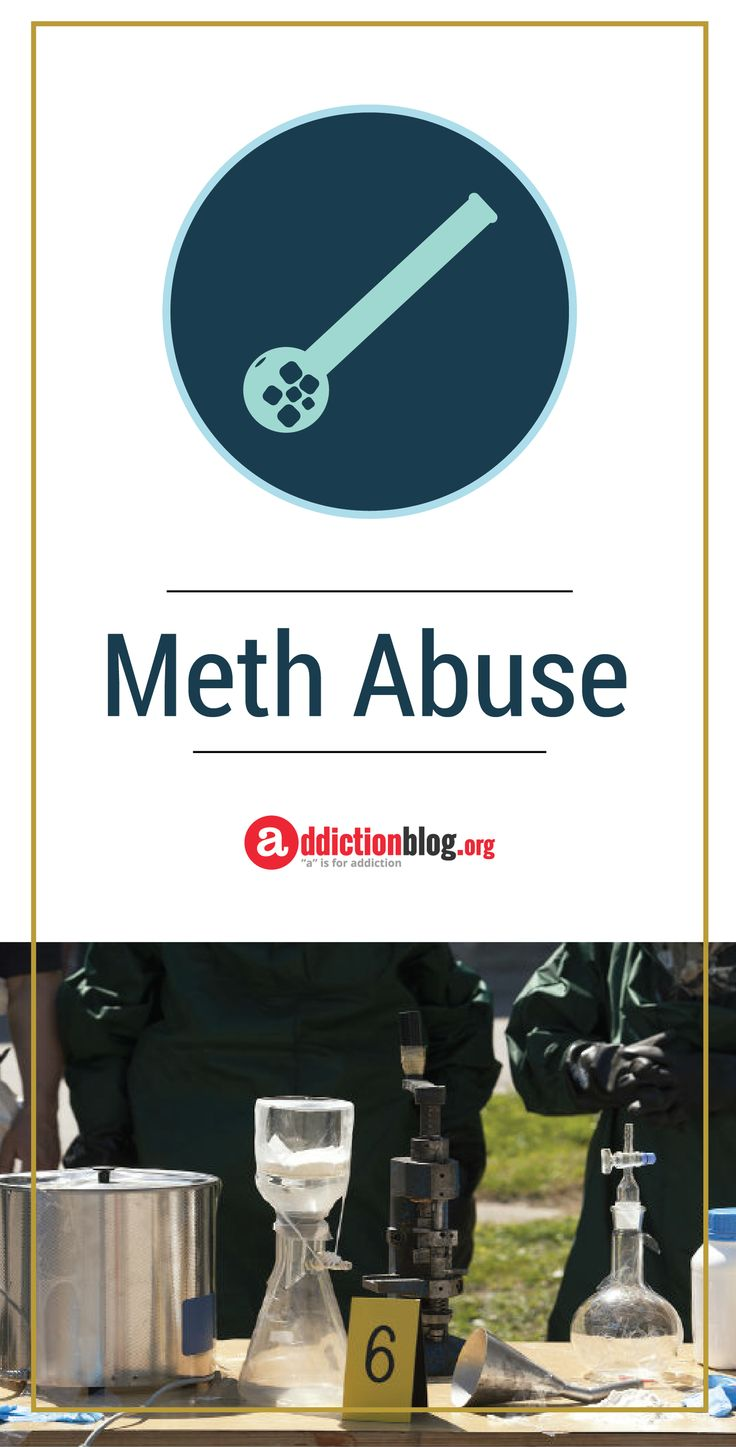 the abuse of meth Abuse of painkillers - we can help you recover - health and alcohol recovery.