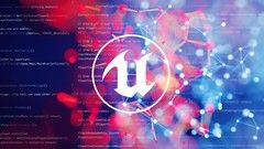 Unreal Multiplayer Mastery - Online Game Development In C++. Use Epic's Unreal Engine for online game development in C++. Covers LAN, VPN, Steam, and more. | game development
