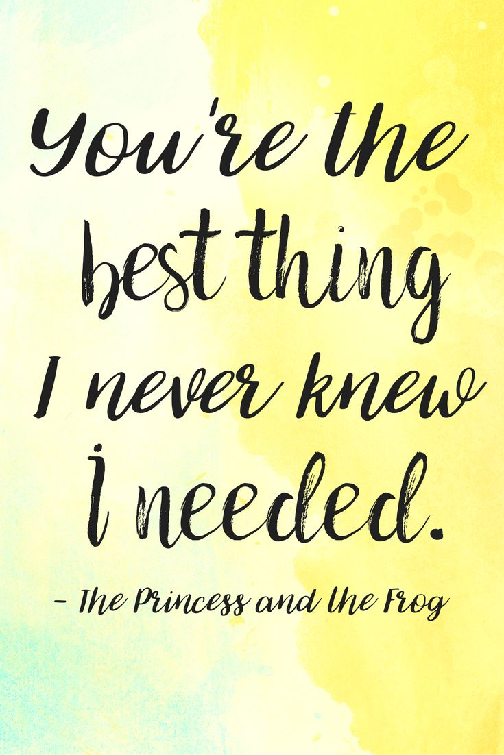 Mom Picture Quotes: Best 25+ Mama Quotes Ideas On Pinterest