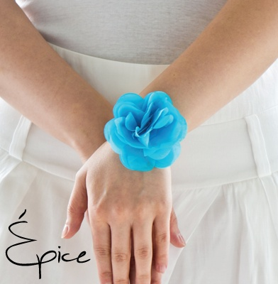 Alisar - bransoletka / bracelet