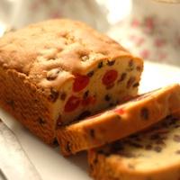 http://www.molevalleyfarmers.com/mvf/info/garden-and-home/Reeds_Bakery  Genoa Cake
