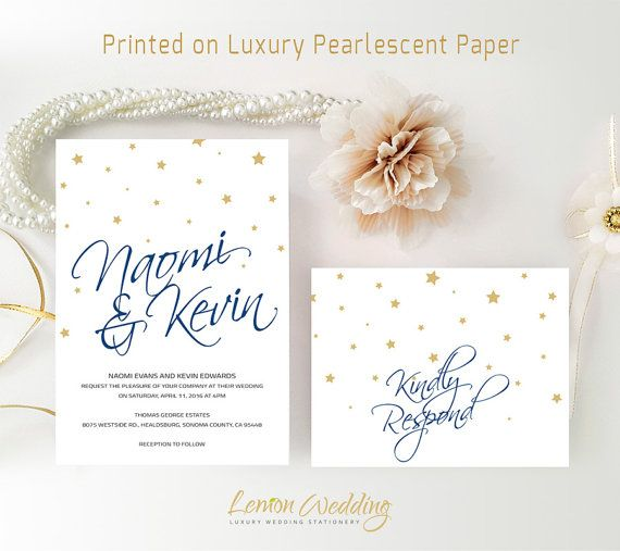 17 best ideas about Traditional Wedding Invitations – Traditional Engraved Wedding Invitations