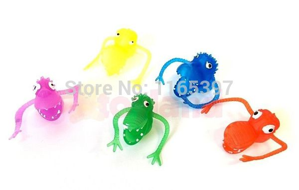 Find More Gags & Practical Jokes Information about Free ship 24x Cool New fright Dinosaur finger puppets assortment differ shapes colors loot pinata party bag fillers favor gifts,High Quality dinosaur pinata,China pinata filler Suppliers, Cheap gift gifts from Elena's seasonal supplies on Aliexpress.com