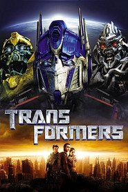 Watch Transformers (2007) Online Free 123movieshdco  https://123movieshd.co/movies/watch/transformers-123movies.html #Transformers #123movieshd #Openload #Vodlocker #Cmovieshdli