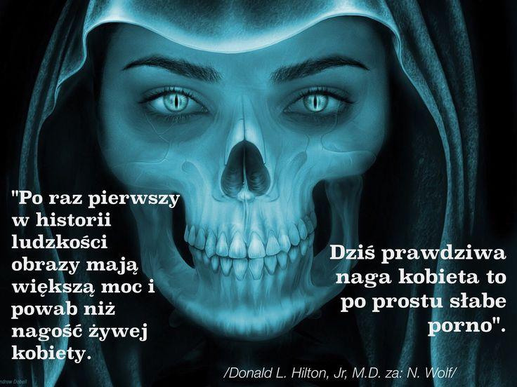 Demotywator :(