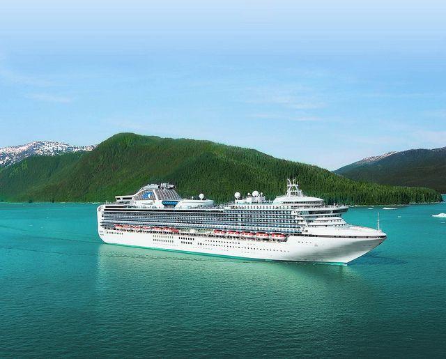 Best Princess Cruises Images On Pinterest Princess Cruises - Cruise deals 2015