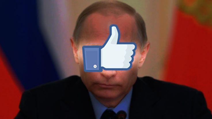 Lo que necesitas saber sobre las redes sociales rusas para realizar una investigación en fuentes abiertas / @gvenespanol | #socialmedia