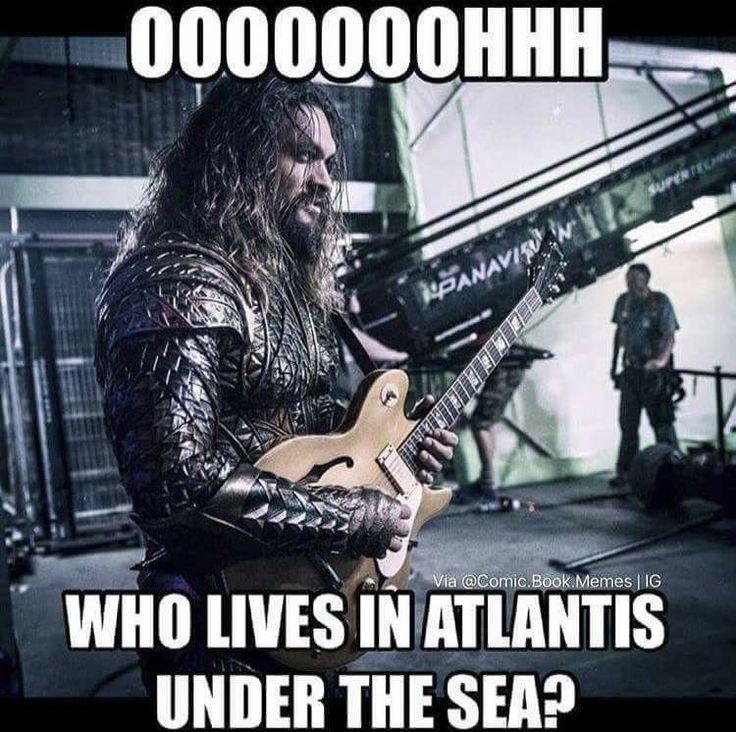 #Aquaman #jasonmomoa #justiceleague #dceu #zacksnyder